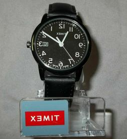 NEW - OTHER Timex Dress Strap T2N9479J Wrist Watch for Men